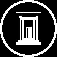 Logo - Glaubensgemeinde Berlin